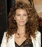 AnnaLynne McCord profile photo