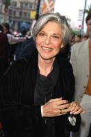 Anne Bancroft profile photo