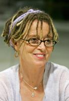 Anne Lamott profile photo