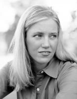 brief essays by annie dillard An american childhood summary from litcharts  annie dillard begins her memoir by recalling her father's decision to leave the family for awhile.