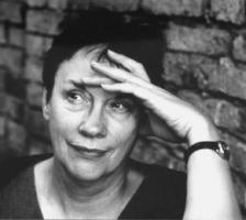 Annie Proulx profile photo