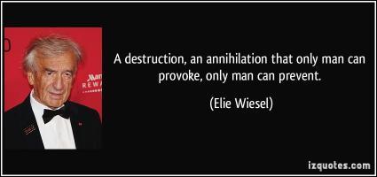 Annihilation quote #2