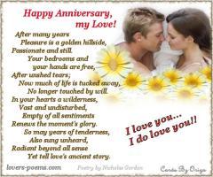Anniversaries quote #2