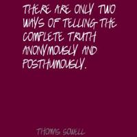 Anonymously quote #2