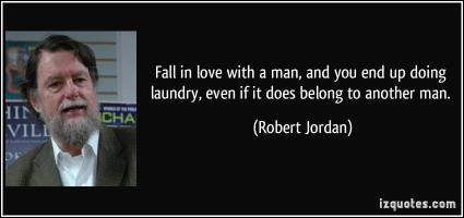 Another Man quote #2