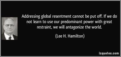 Antagonize quote #1