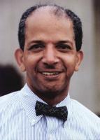Anthony A. Williams profile photo