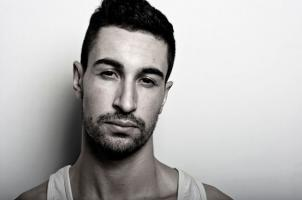 Anthony Collins profile photo