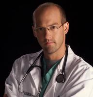Anthony Edwards profile photo