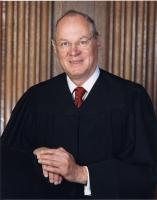 Anthony Kennedy's quote