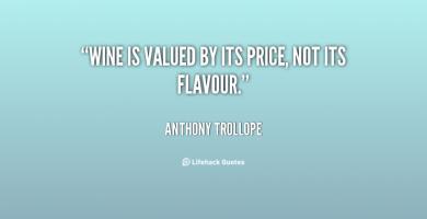 Anthony Price's quote #1