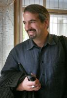 Anthony Shadid profile photo