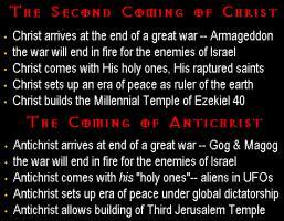 Antichrist quote #1