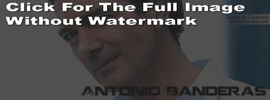 Antonio Banderas's quote