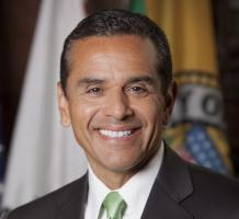 Antonio Villaraigosa profile photo