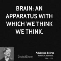 Apparatus quote #2