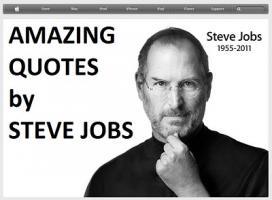 Apple Ii quote #2