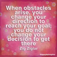 Arise quote #1
