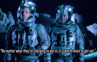 Armageddon quote #2
