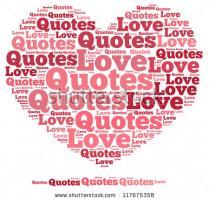 Arrangement quote #2