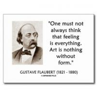 Art Form quote #2