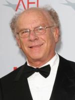 Art Garfunkel profile photo