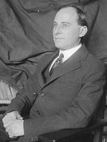 Arthur Guiterman profile photo
