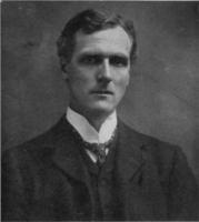 Arthur Keith profile photo