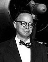 Arthur M. Schlesinger profile photo