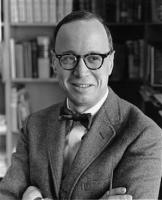Arthur M. Schlesinger, Jr. profile photo