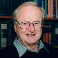 Arvid Carlsson profile photo