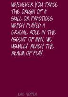 Ascent quote #2
