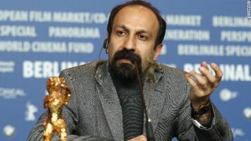 Asghar Farhadi's quote