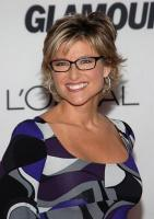 Ashleigh Banfield's quote