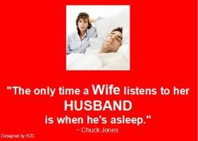 Asleep quote #6