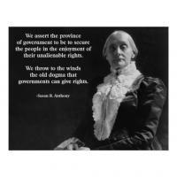 Assert quote #3