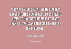 Astonished quote #1