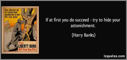 Astonishment quote #2