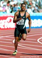 Ato Boldon profile photo