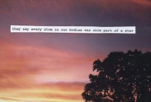 Atom quote #3