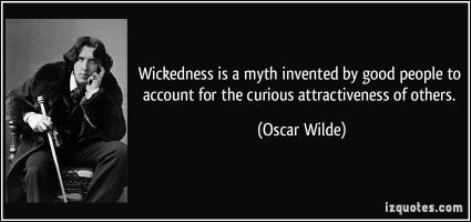 Attractiveness quote #2
