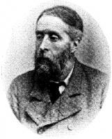 Auberon Herbert profile photo