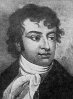 August Wilhelm von Schlegel profile photo