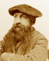 Auguste Rodin's quote #7