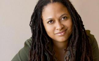 Ava DuVernay profile photo