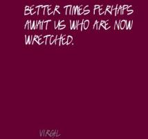 Await quote #1