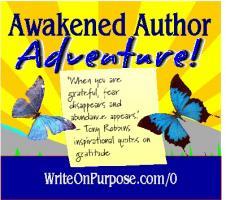 Awakened quote #1