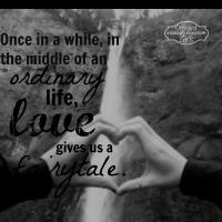 Awhile quote #3