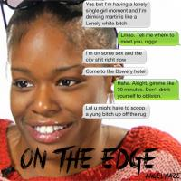 Azealia Banks's quote #4