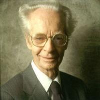 B. F. Skinner profile photo